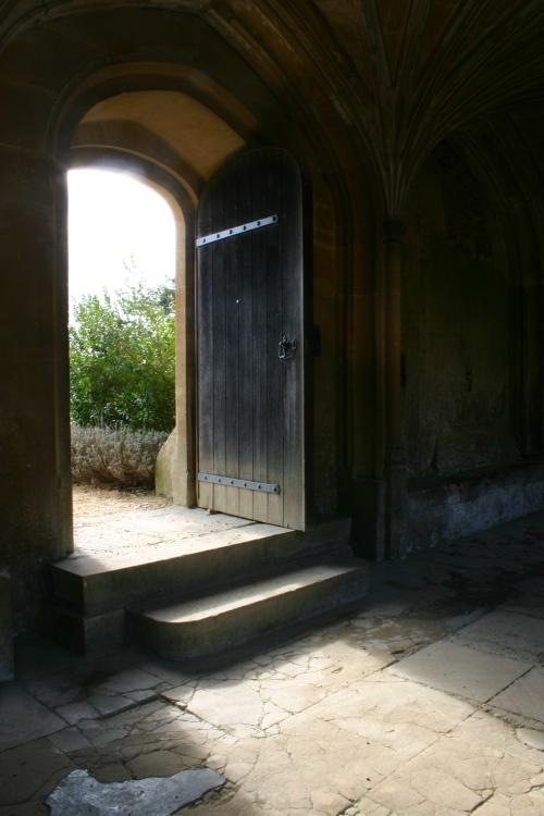 wide open doors. Brilliant Doors Throughout Wide Open Doors